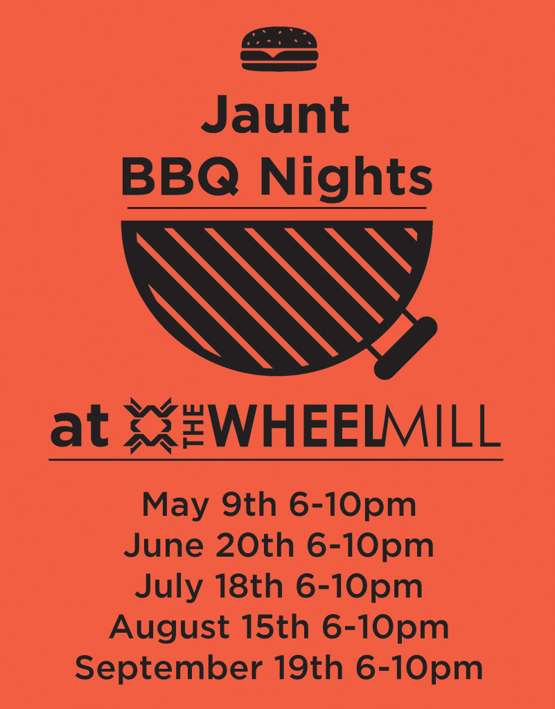 Jaunt-BBQ-Nights2017web