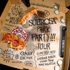 SUB_ParkPartyTour_WheelMill_Cranx_Flyer