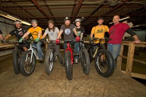 fatbikegroup