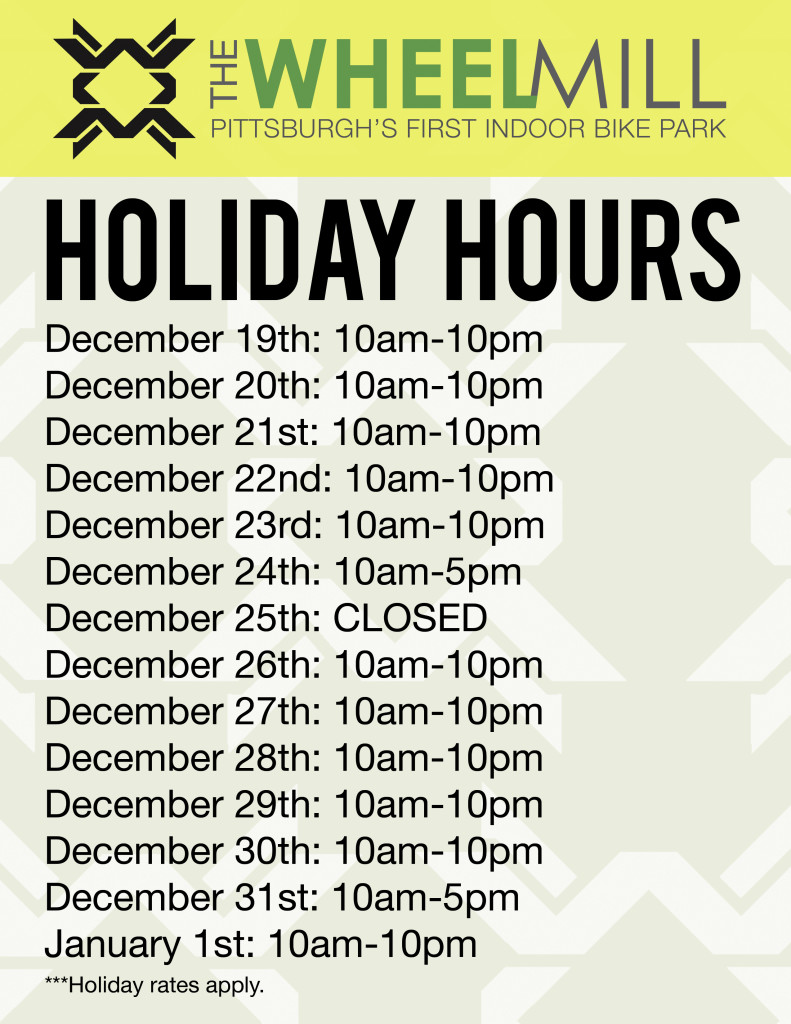 holiday-hours-201617web
