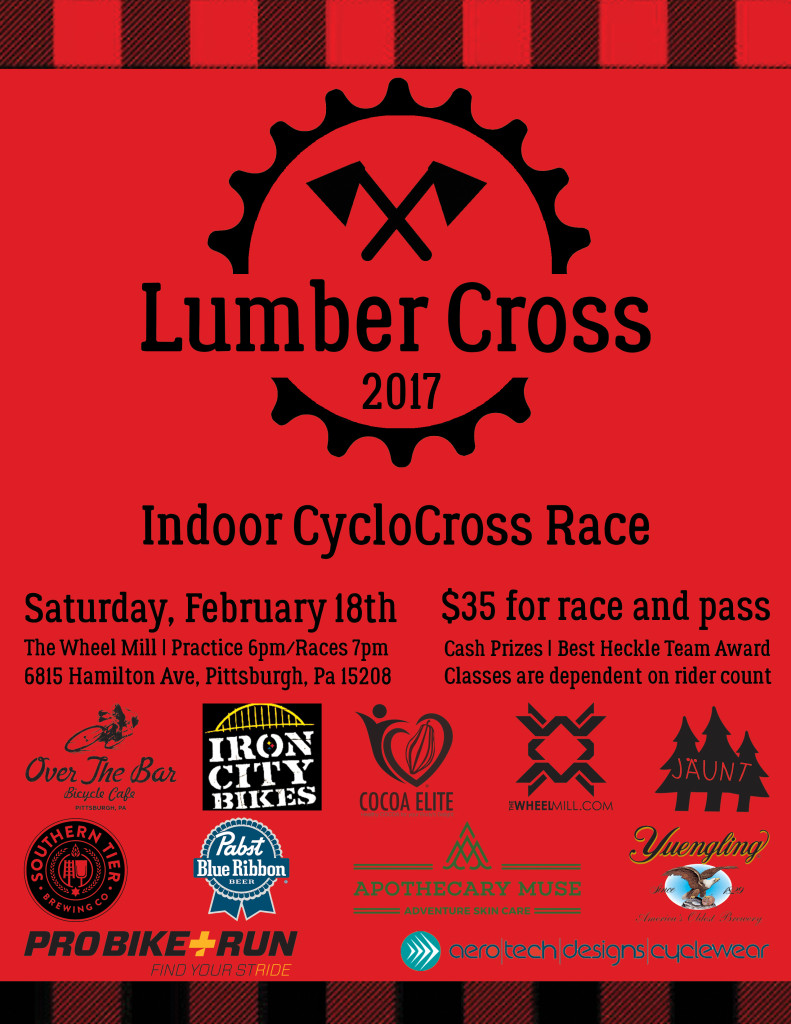 Lumber-Cross2017